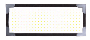BI Flex M3 Micro Led (30w, V-mount)